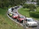 Bergrennen Eichenbühl 2007