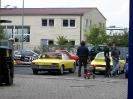 Porsche_Treffen_18