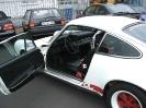 Porsche_Treffen_19