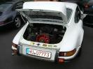 Porsche_Treffen_25