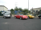 Porsche_Treffen_26
