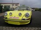 Porsche_Treffen_29