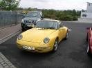 Porsche_Treffen_2