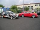 Porsche_Treffen_33