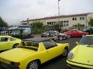 Porsche_Treffen_36