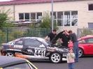 Porsche_Treffen_37