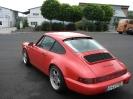Porsche_Treffen_3