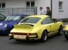 Porsche_Treffen_4