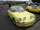 Porsche_Treffen_7