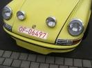Porsche_Treffen_8