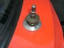 Porsche_993_Cup_12