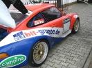 Porsche_993_Cup_13