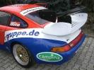 Porsche_993_Cup_15
