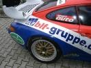 Porsche_993_Cup_16