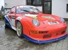 Porsche_993_Cup_20