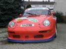 Porsche_993_Cup_22