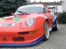 Porsche_993_Cup_23