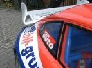 Porsche_993_Cup_24