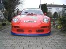 Porsche_993_Cup_2