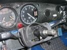 Porsche_993_Cup_4