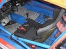 Porsche_993_Cup_5