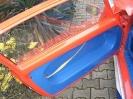 Porsche_993_Cup_6