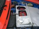 Porsche_993_Cup_9