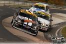 Rundstrecken Challenge Nürburgring 2012