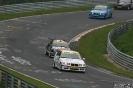 Rundstrecken Challenge Nürburgring 2013