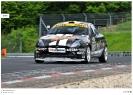 Rundstrecken Challenge Nürburgring 2014